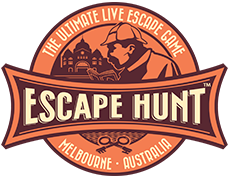 Logos-for-website_0016_ESCAPE_HUNT_MELBOURNE_LOGO