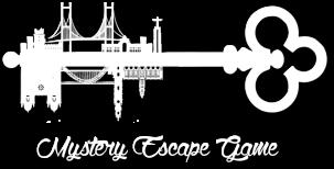 LOGO_MIXED-mysteryescapegameporto
