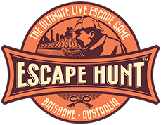 Logos-for-website_0017_ESCAPE_HUNT_BRISBANE_LOGO
